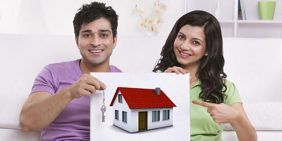 11 Mistakes For First time Homebuyer