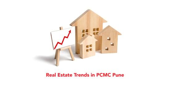 5-Residential-Real-Estate-Trends-in-Pimpri-Pune