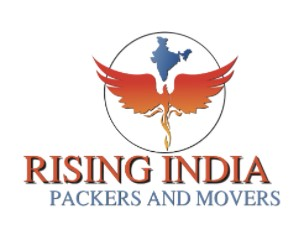 Rising India Packers & Movers