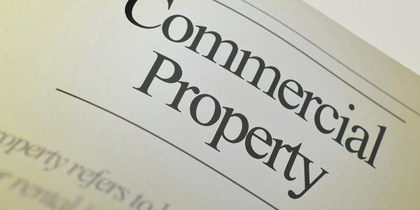 9 things to consider when buying a commercial property-1