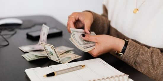 Create an Additional Source of Income
