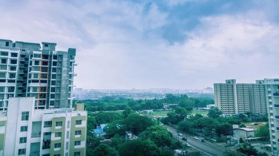 Tathawade Area Pune