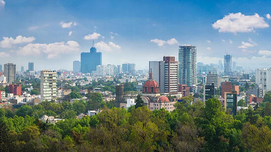 Top Areas In Pune For Real Estate Investment