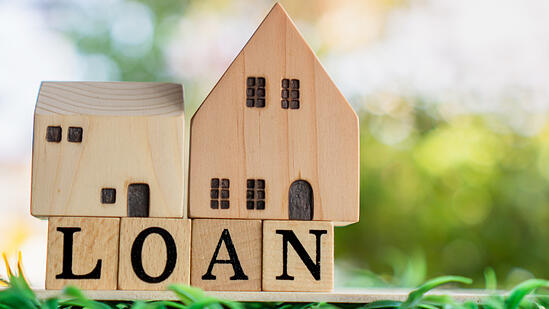 Best Home Loan Provider in 2021