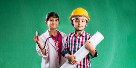 Education in hinjewadi (1) (1)
