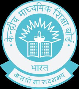 CBSE_Logo(new)