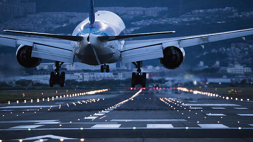 Chattrapati Sambhaji Raje Airport Pune