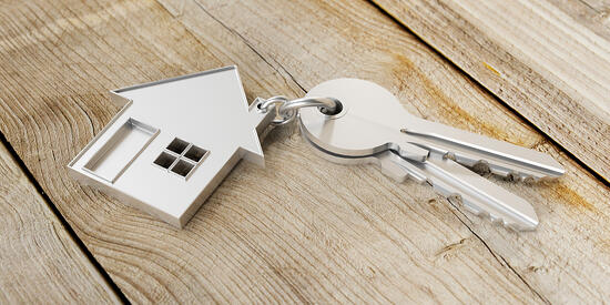 Commercial Property vs Residential Property Investment-1