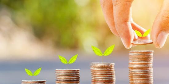 Fist home buying money saving tips