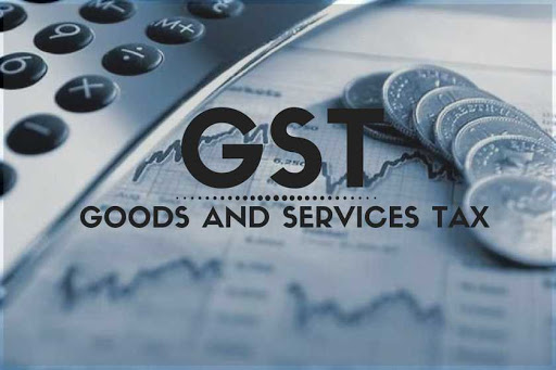 GST for home loans