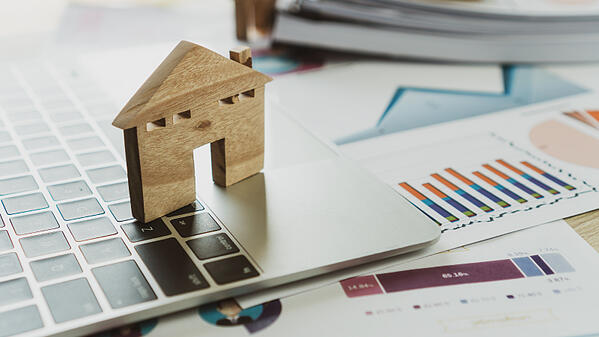 Important Factors Of Home Loan