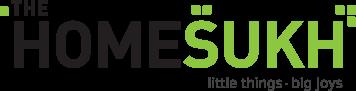 Home Sukh Logo