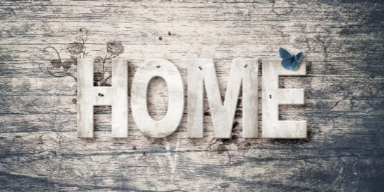 Home buying needs