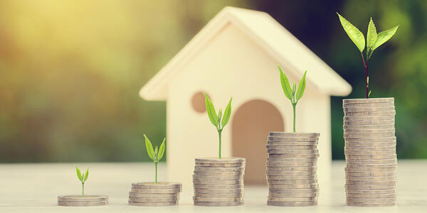 Home financing options - home extension loan