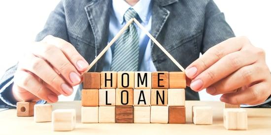 Home loan tenure - short term loans - Long term home loan