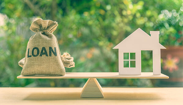 Home loan procedure for NRI