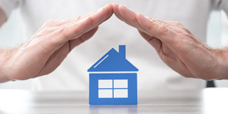 Home warranty for property in Pune
