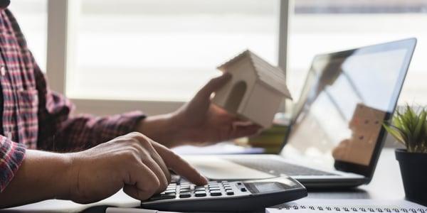 How can NRI buy property in India FAQ