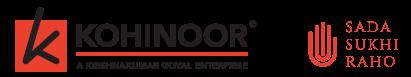 Kohinoor-+-SSR-Logo