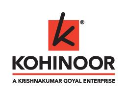 Kohinoor-Logo_259x194px
