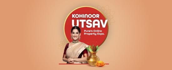 Kohinoor-Utsav-Banner_550x225