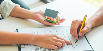 Which Property Documents Require Stamp Duty?