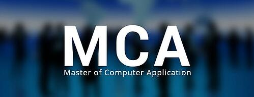 MCA-Degree-in-One-Year