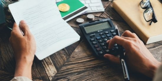 Manage Monthly Expenses With Home Loan EMI
