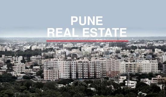 Pune Real Estate-1