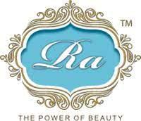 Ra Lifestyle Logo