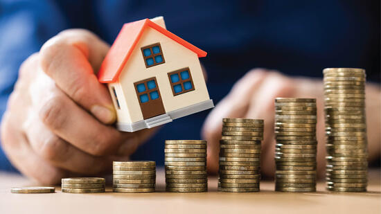Real Estate Investment-1