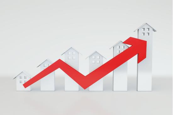 Real Estate Trends In Hinjewadi Pune