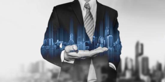 Real Estate developer in Pune