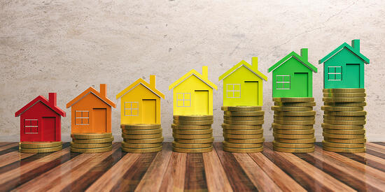 Real estate investment in Pune-1