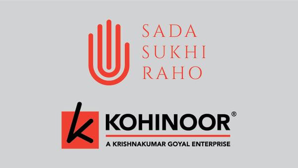 Sada Sukgi Raho - Kohinoor