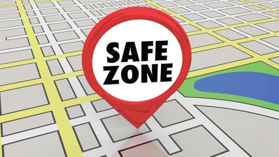 Safe_Zone