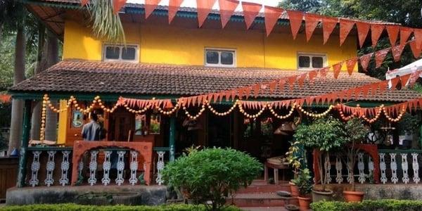 Sanskriti Lifestyle