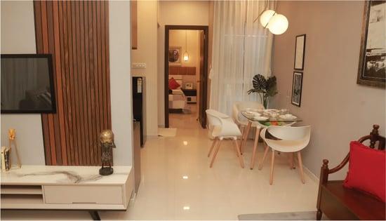 Spacious_Home