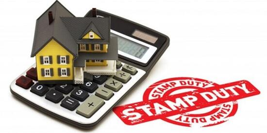 Stamp-duty-and-registration