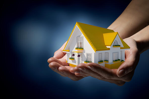 what is the home loan eligibility criteria