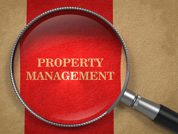What are Free Hold Property And Leasehold Property?