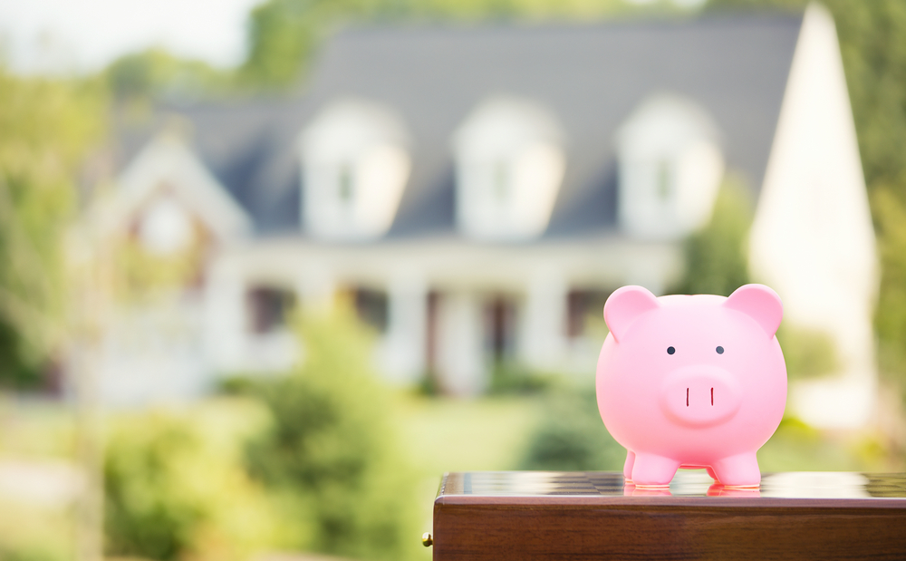 How to pay stamp duty on property
