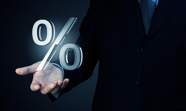 What Is Circle Rate?