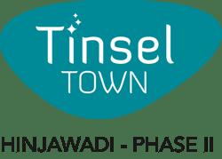 Tinsel town logo-1