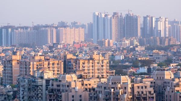 Real Estate Investment in Undri Pune