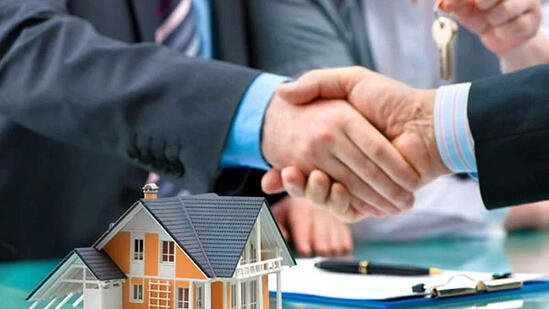 find-a-home-without-involving-broker