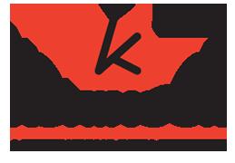 kohinoor-footer-logo-2