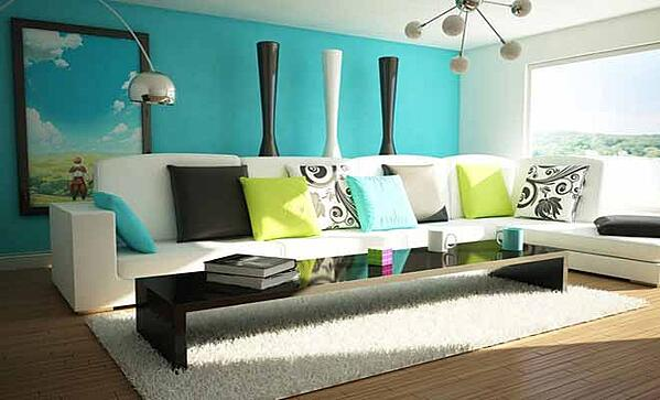 living-room-color-combination