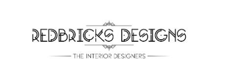3. Red Bricks Designs, Pune