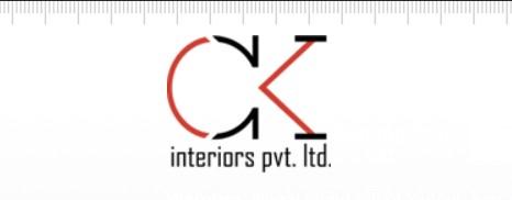CK Interiors